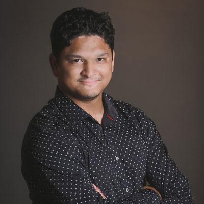 Sushan Manandhar